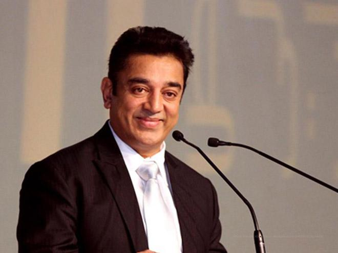 kamal haasan movie list